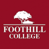 Foothillcollege 208 208