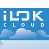 2018 Press Ilokcloud