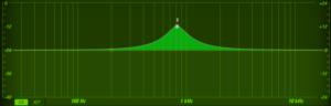 ae600_parametric_cropped