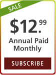 native annual paid monthly