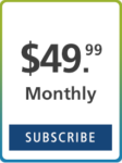 hd monthly subscription