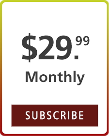 native monthly subscription