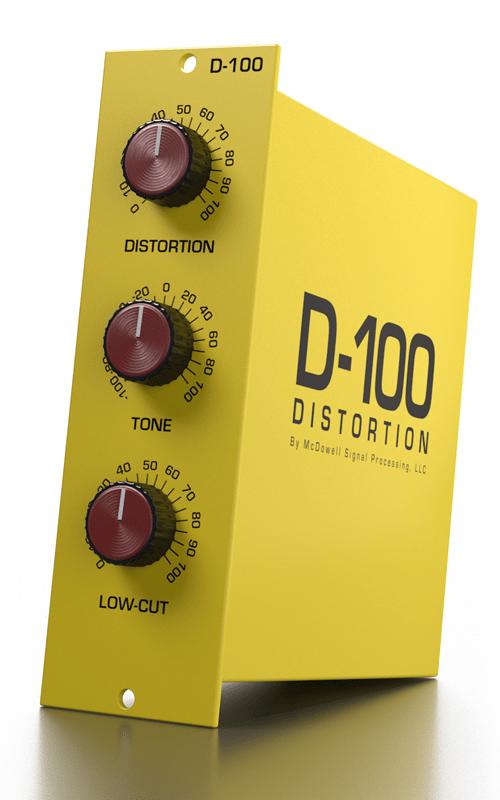 UMC_D-100