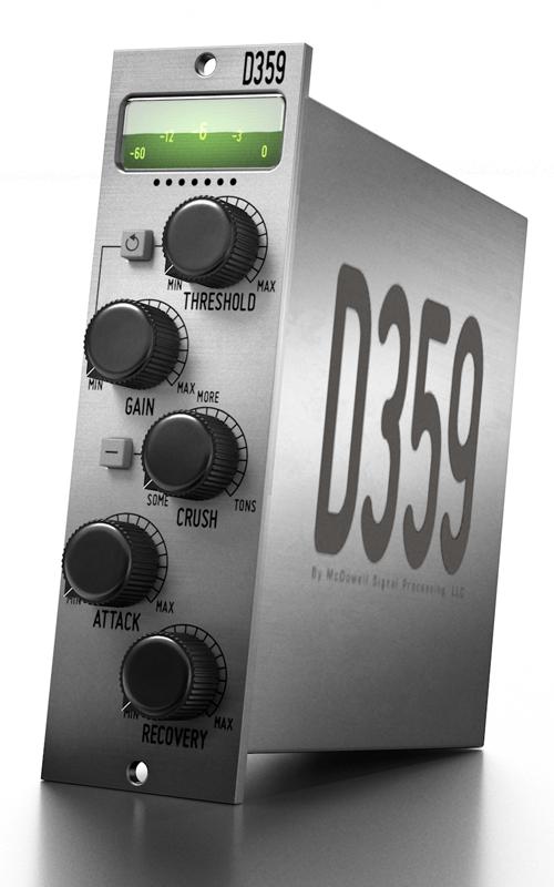 UMC_D359